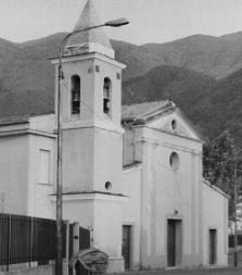 CERVINARA - SanPotito